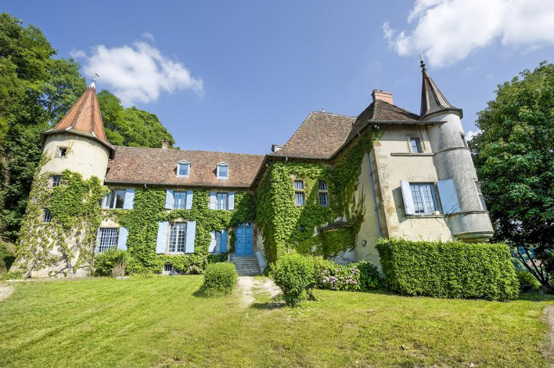 French-Property-Tax-IFI
