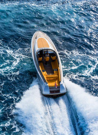 yacht-law-7