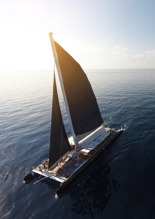 yacht-law-8