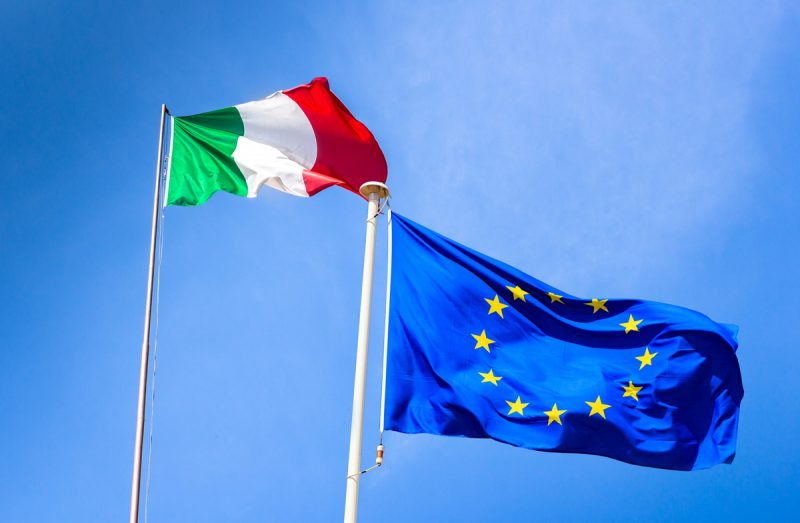 Italie-europe-fiscalite