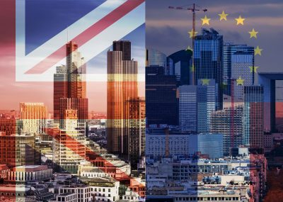 Brexit France Angleterre