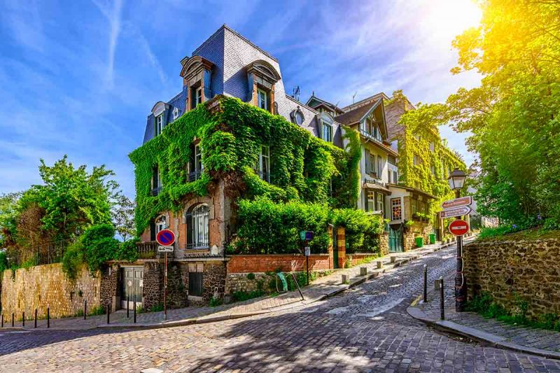 financial-foreign-company-property-France