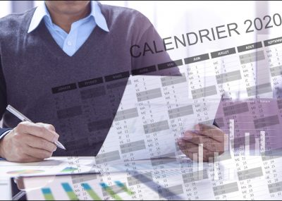 calendrier-fiscal-2020-france