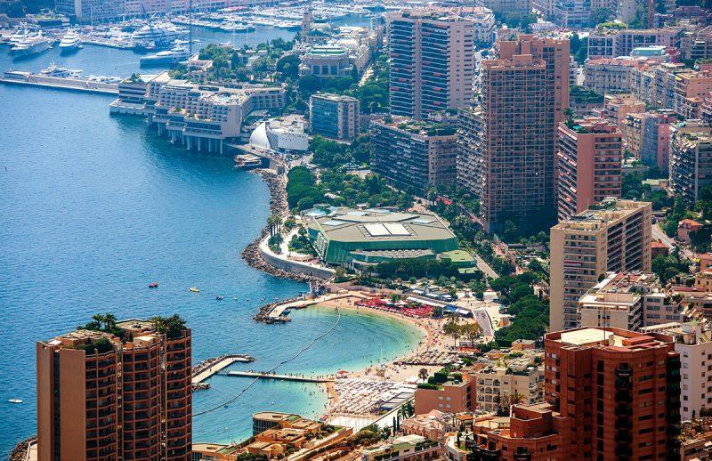 concept-of-Trust-in-Monaco-1