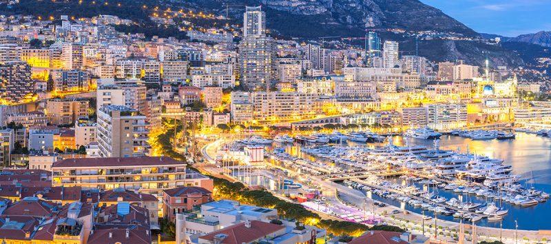 concept-of-Trust-in-Monaco-3