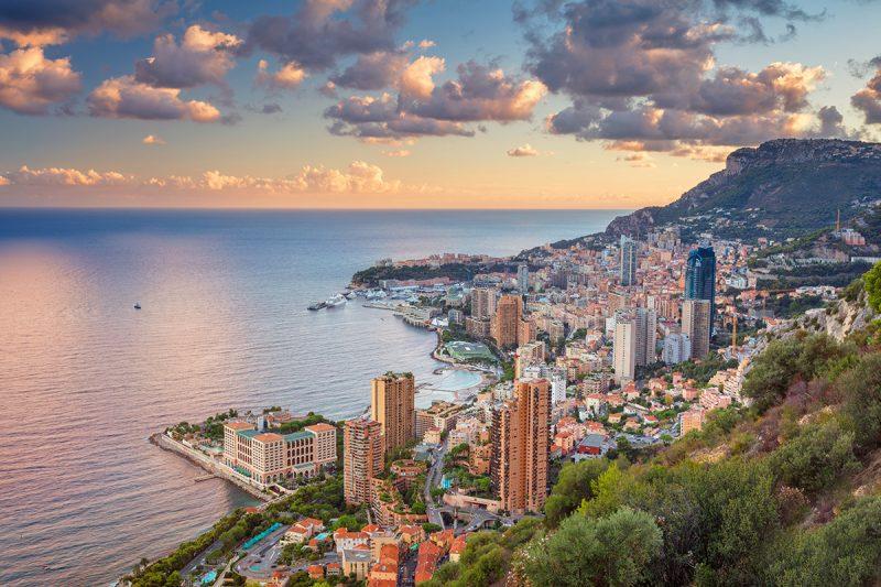 create-civil-company-Monaco-1