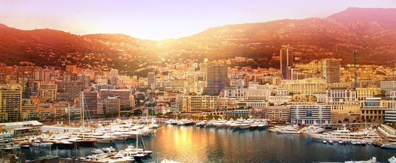 create-civil-company-Monaco-2