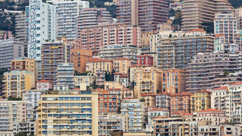 create-civil-company-Monaco-3