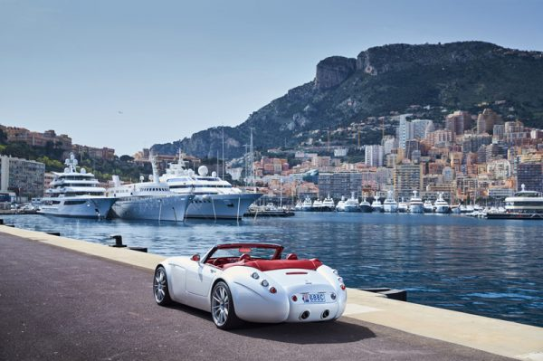 obligation-report-beneficial-ownership-monaco-3