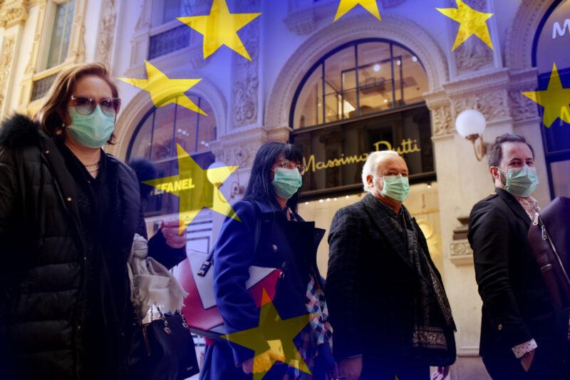 directive-ue-crise-sanitaire-Covid-19-3
