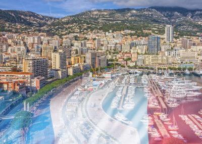 plus-values immobilières réalisées en France