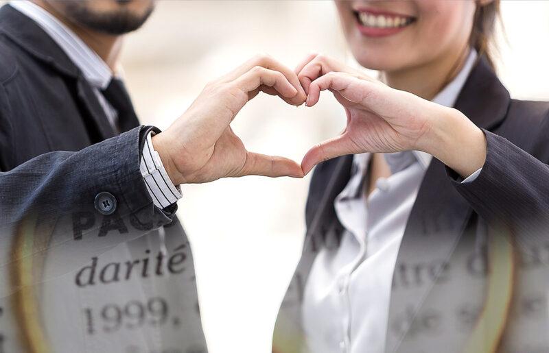 PACS-vs-civil-partnership